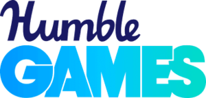 Humble Games logo.png