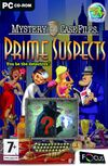 Mystery Case Files Prime Suspects cover.jpg