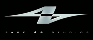 Page 44 Studios logo.png