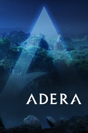 Adera cover