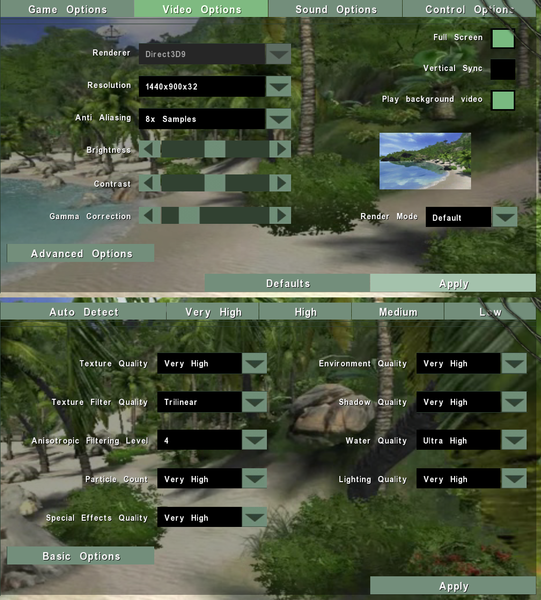 File:Far cry video settings.png