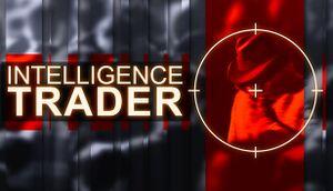 Intelligence Trader cover