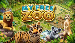 Zoo Frreee