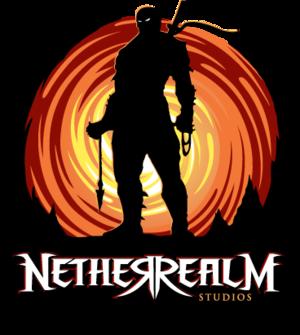 NetherRealm Studios - logo.png