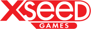 Publisher - XSEED - logo.png