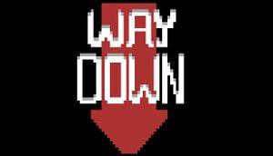 WayDown cover