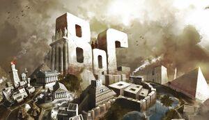BOC cover