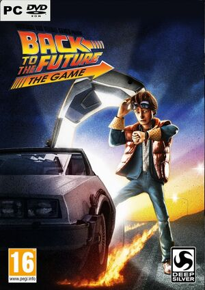 Back to the Future The Game cover.jpg
