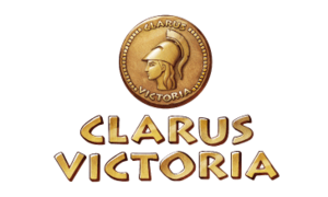Company - Clarus Victoria.png