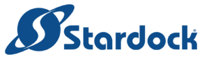 Publisher - Stardock Corporation - logo.png