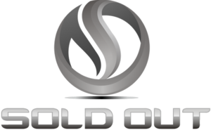 Sold Out Software logo.png