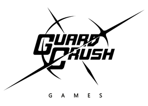 Company - Guard Crush Games.png
