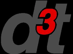 D3T logo.png