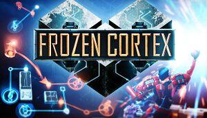 Frozen Cortex cover