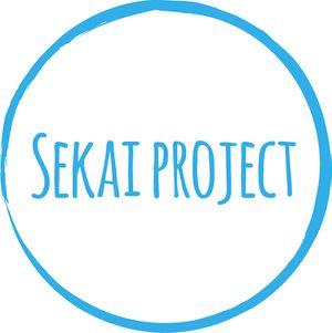 Sekai Project.jpg