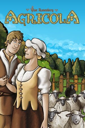 Agricola All Creatures Big and Small cover.jpg