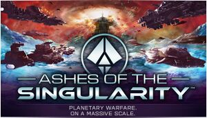Ashes of the Singularity cover.jpg