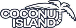 Company - Coconut Island Games.png