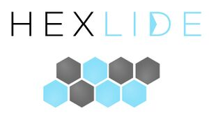 Hexlide cover