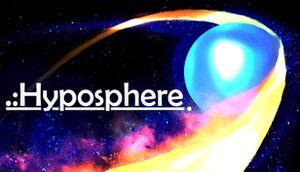 Hyposphere cover
