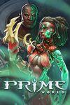 Prime World cover.jpg