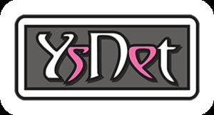 Ys Net logo.png