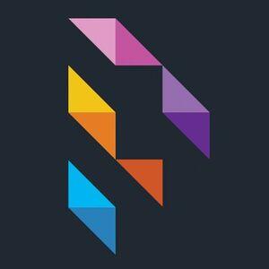 Company - PixelShard.jpg
