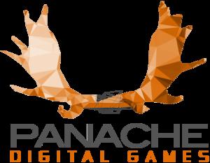 Panache Digital Games logo.png