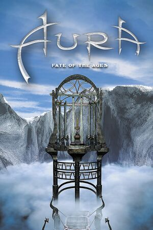 Aura Fate of the Ages cover.jpg
