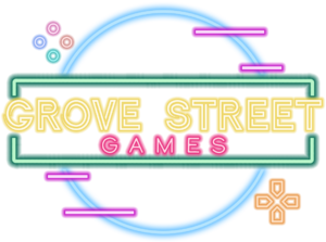 Company - Grove Street Games.png