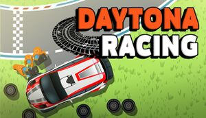 Daytona Racing cover