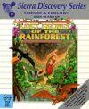 Lost Secret of the Rainforest - cover.jpg