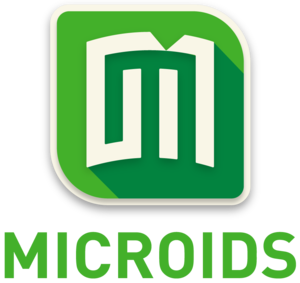 Microids Logo.png