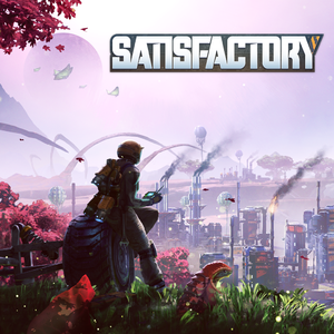 Satisfactory Pcgamingwiki Pcgw Bugs Fixes Crashes