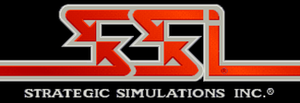 Strategic Simulations, Inc. - logo.png