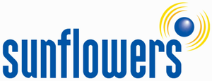 Sunflowers Interactive Entertainment Software logo.png