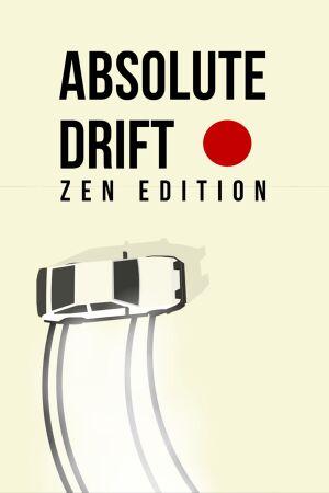 Absolute drift cover.jpg