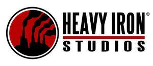 Heavy Iron Studios logo.jpg