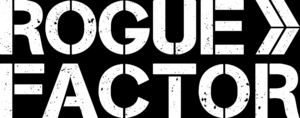 Rogue Factor logo.png