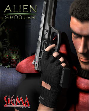 Alien Shooter cover.png