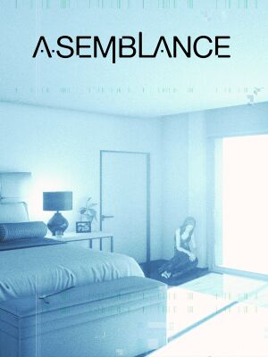 Asemblance cover