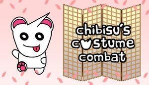 Chibisu's Costume Combat cover