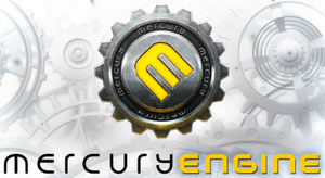Mercury Engine logo.png