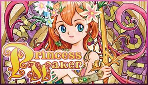 Princess Maker Refine cover