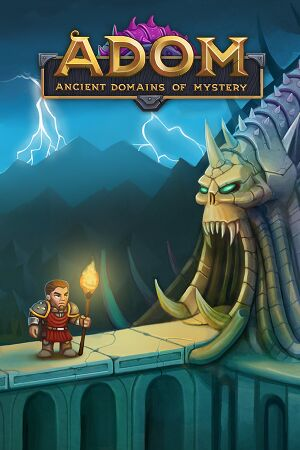 ADOM (Ancient Domains Of Mystery) cover.jpg