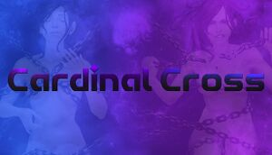 Cardinal Cross cover