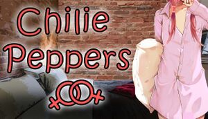 Chilie Peppers cover