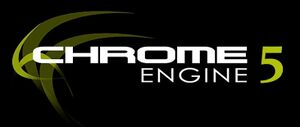 Chrome Engine 5 Logo.jpg