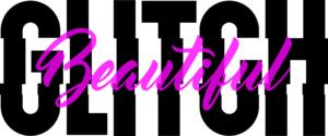 Company - Beautiful Glitch.png