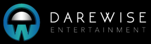 Darewise Entertainment logo.png